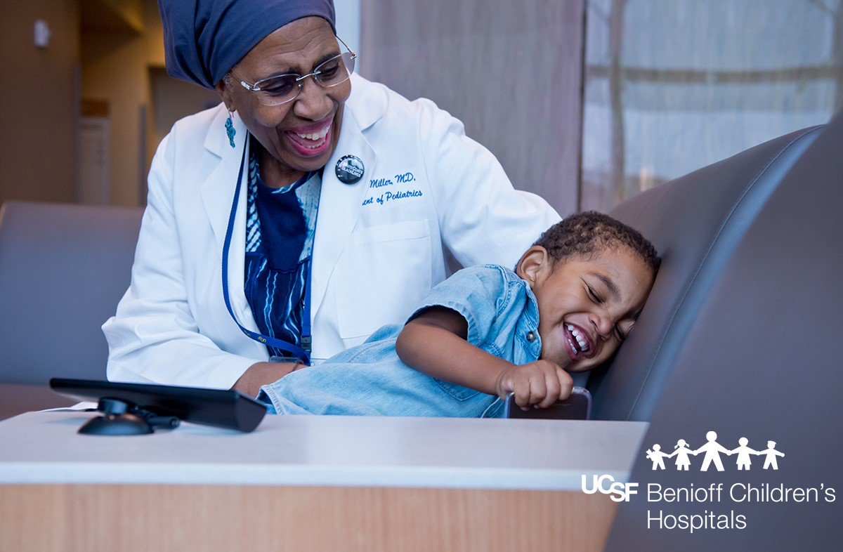 East Africa Preterm Birth Initiative – UCSF (@UCSFPTBiEA