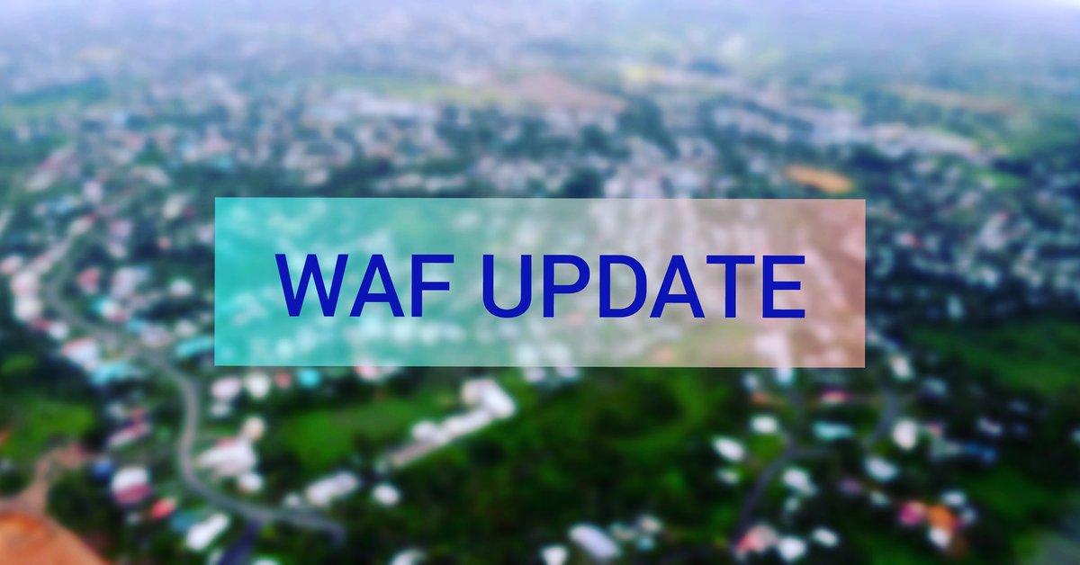 Water Authority of Fiji (@waf_fiji)   Twitter