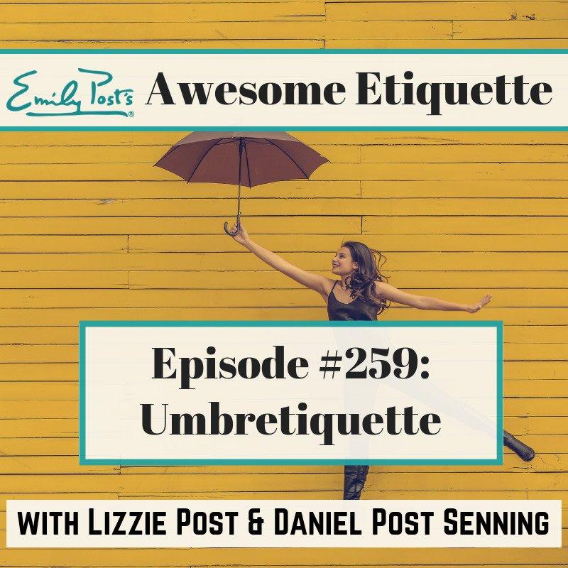 Emily Post Wedding Etiquette.Emily Post Institute Emilypostinst Twitter