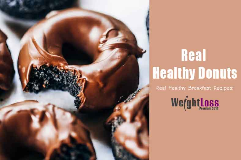 Best Weight Loss Program 2019 Yeelar Twitter