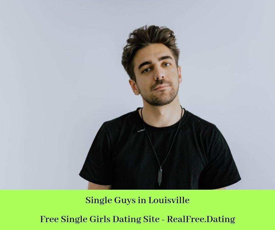 Dating verificatie sites