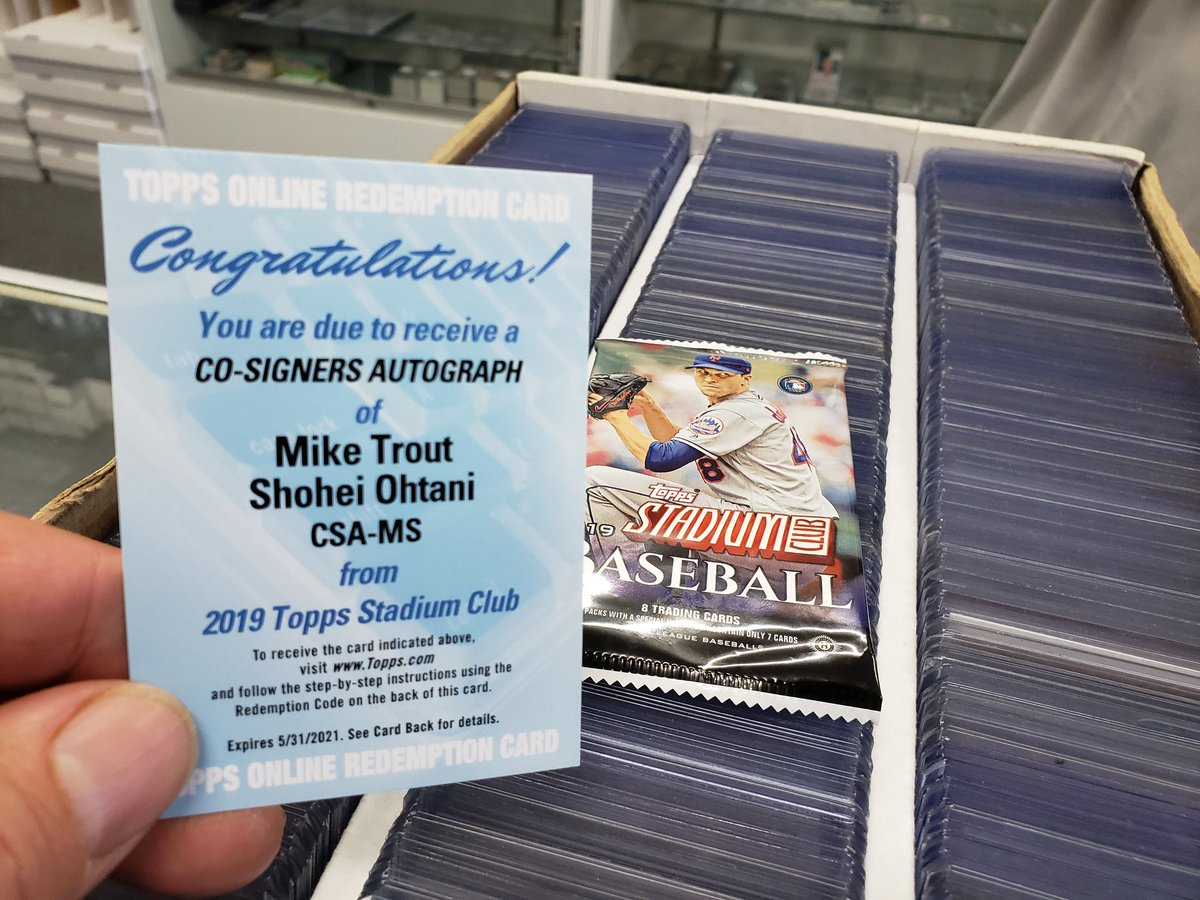 Baseball Cards Plus At Surfcitycards Twitter