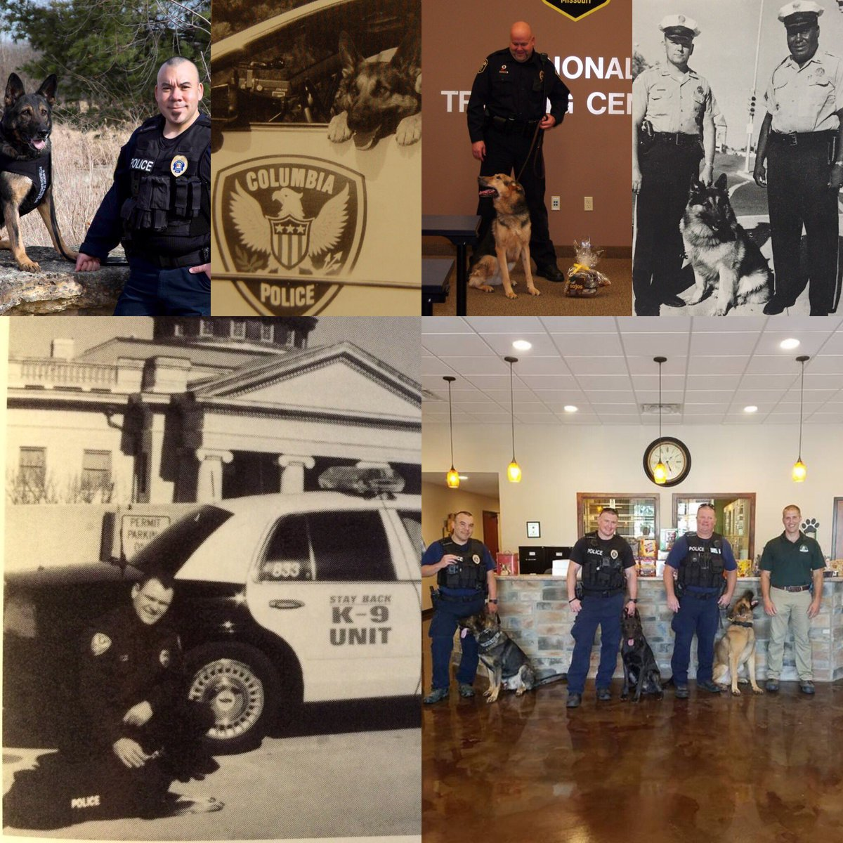 ColumbiaPD (@ColumbiaPD) | Twitter