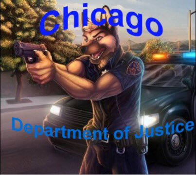 It's time. Our server has finally gone live and now anyone can join weather or not you have a console! What we offer is below! Chicago State Police Illinois State Troopers Dispatch Fire/EMS Civilian Tow Do you have what it takes? Find out!Apply today! https://t.co/SxofoTACE8 https://t.co/cMmMbqnjVl