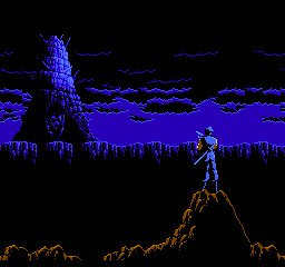 Literally me waiting for a Ninja Gaiden compilation to release on modern platforms -_-' https://t.co/M0n2GWCGmJ