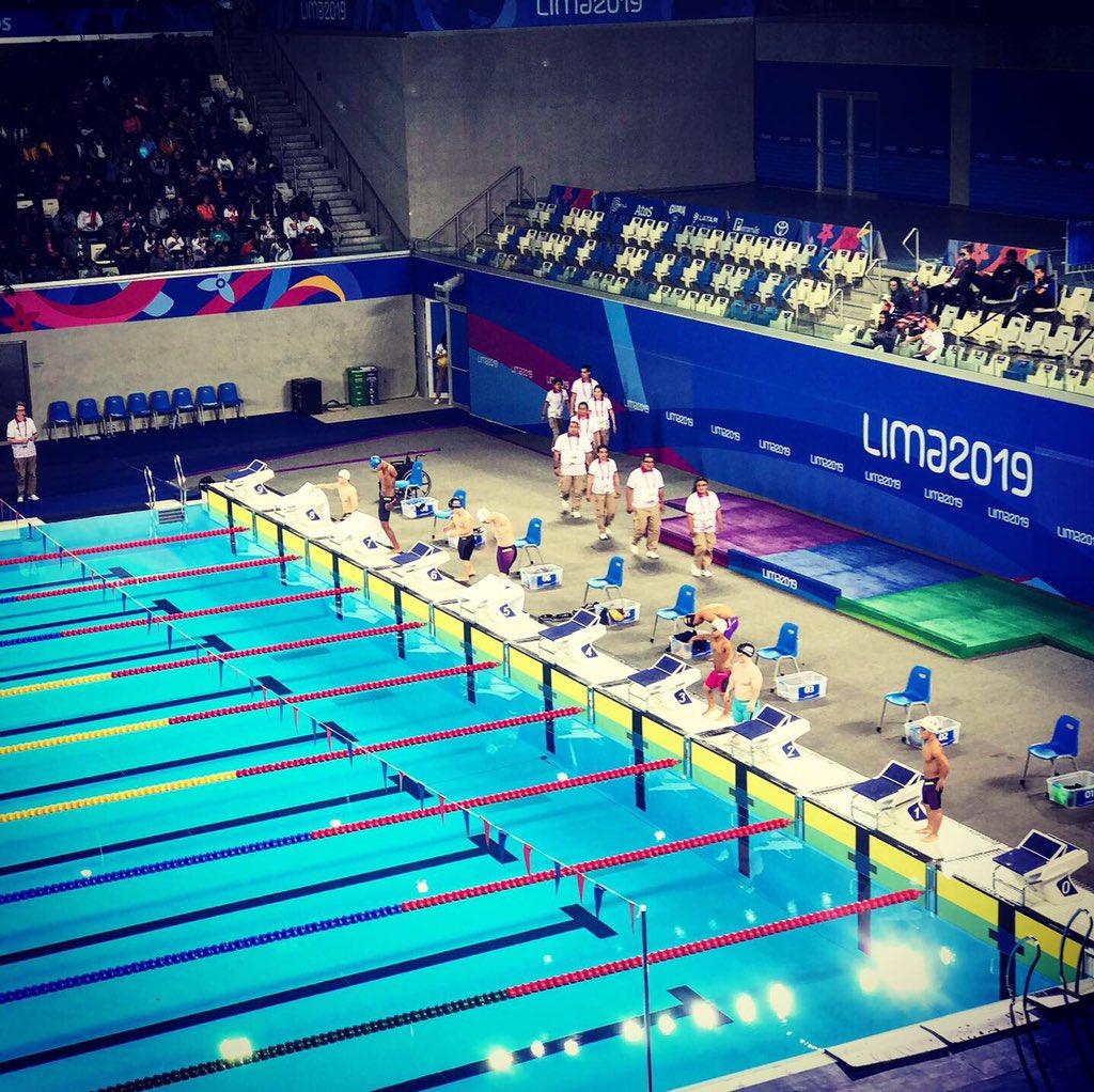 UMW Swimming (@UMWSwimming) | Twitter