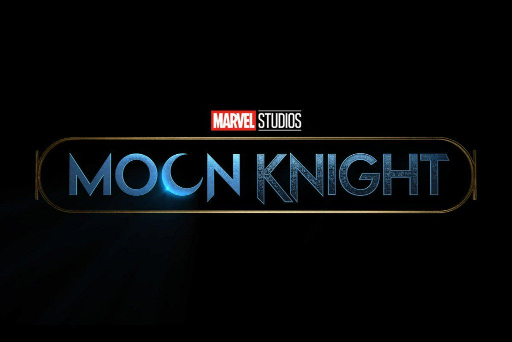 Here's everything we know about Marvel's Moon Knight series for Disney+ https://t.co/EJTEPWB3uh https://t.co/WT4lrralX5