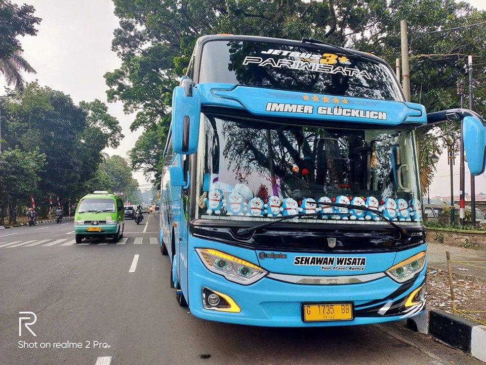 Se Car Agency >> Uzivatel Sewa Bus Sekawan Wisata Na Twitteru Available