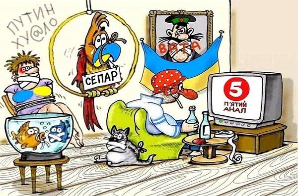 Політику санкцій проти Росії має бути продовжено, - Президент Польщі Дуда після зустрічі із Зеленським - Цензор.НЕТ 2582