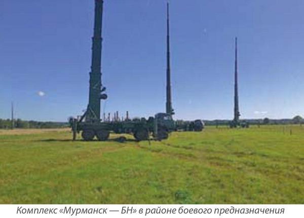 "Caesar on Twitter: ""Murmansk BN is the best EW system for the Russians.… https://t.co/pJNNY2xahR"""