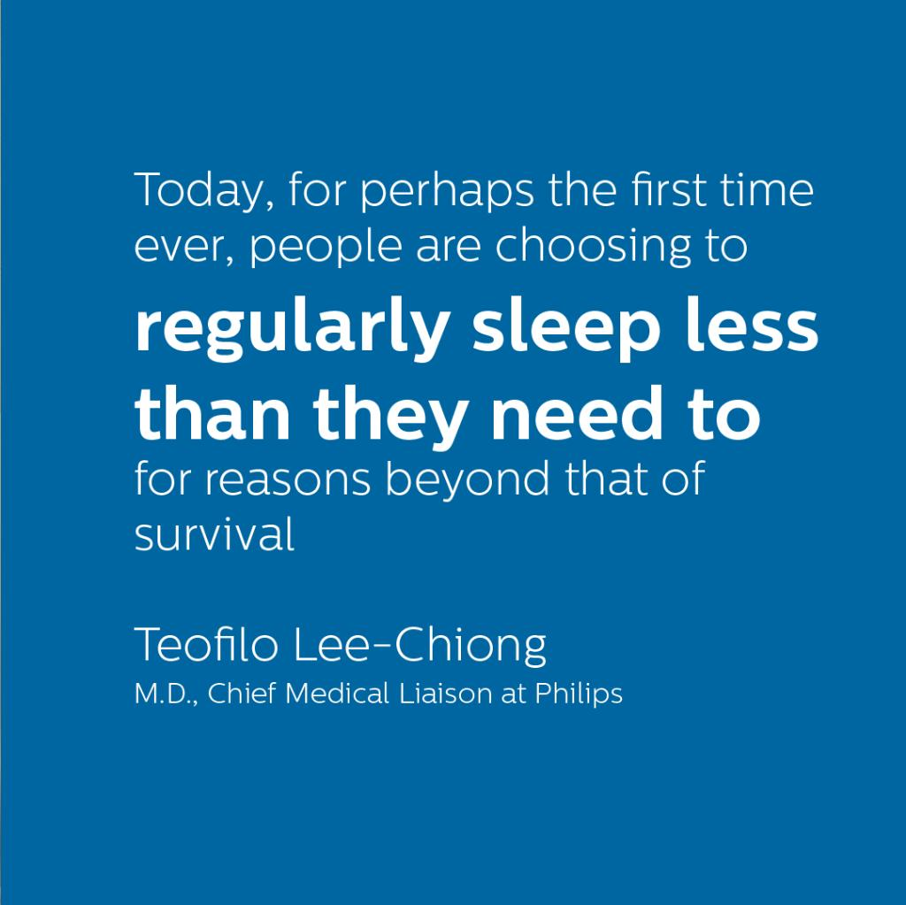 More than 75% of adults have shut-eye interrupted by treatable conditions, impacting our mental and emotional well-being. We're here to help. #PhilipsTranslates https://t.co/rdqapPSoc2 https://t.co/OAFg3fByUW