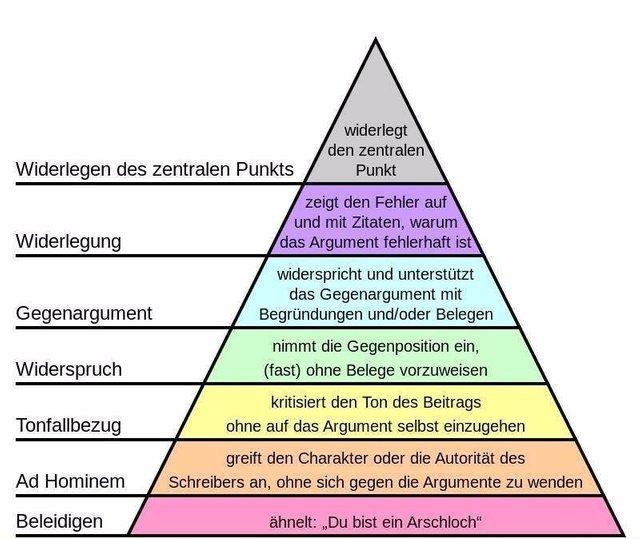 epub classification of patents