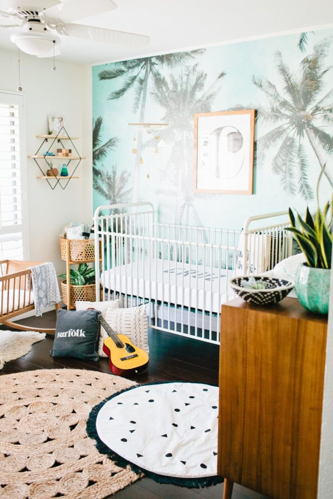 Nursery Trends 2020.The Baby Hamper Company On Twitter Nursery Inspo