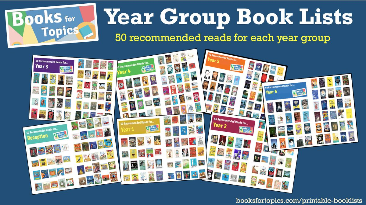 Image result for books for topics