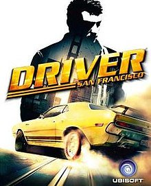 Just found a really nice driving game with really nice mechanics from last gen  Piratin' it cause those asshole on Ubisoft don't even bother to keep it on steam or uplay https://t.co/eiCncL9Q5t