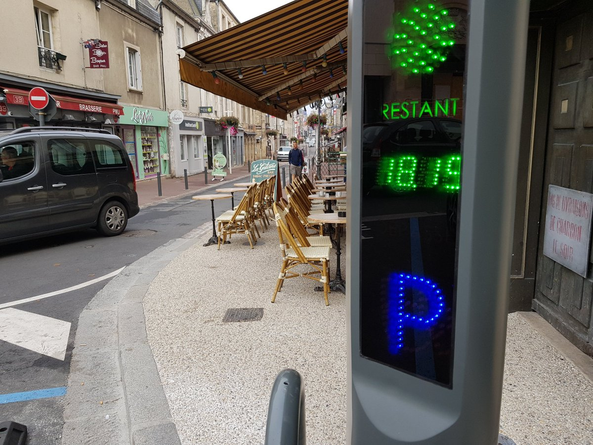 Ville Ville Ville De De BayeuxbayeuxofficielTwitter De BayeuxbayeuxofficielTwitter 0w8nOPk