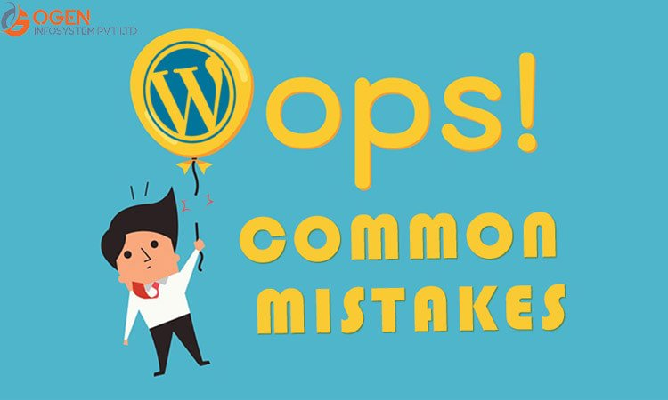 You may prefer your website in WordPress, although being an opensource platform & security issue. You must avoid these common mistakes to get the best results.https://t.co/8nhylGpNop #commonmistakes #websitedevelopment #wordpressdevelopers  #WebsiteBanegaTabhiToBusinessBadhega https://t.co/Ik5Hi4wG6l
