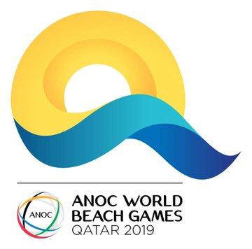 Juegos Mundiales Catar 2019.  El Salvador en grupo D. EC9iqsiXkAASzLQ?format=jpg&name=360x360