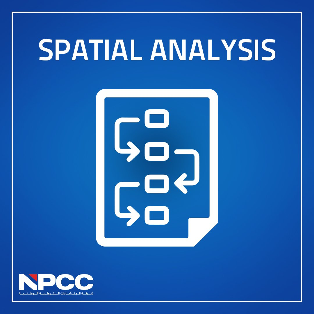 NPCC UAE (@NPCC_UAE) | Twitter