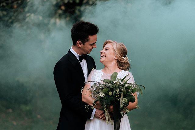Wedding time  . . . . . #soulseekerphotographer #soulseekerpresets #fotografnunta #fotografienunta #fotografiedenunta #fotonunta #fotografdenunta #fotografnuntabucuresti #fotografbucuresti #nunta2019 #nuntaperfecta #nuntaromania #nuntabucuresti #wea… https://ift.tt/2Pf40zCpic.twitter.com/xGPz4EQrV2