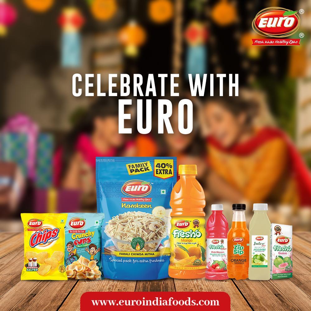 Euro India Fresh Foods (@euroindiafoods) | Twitter