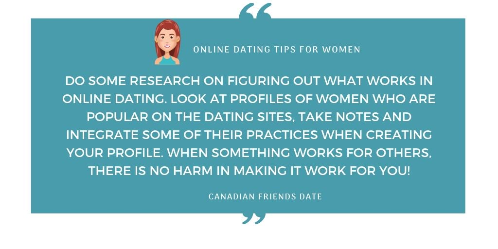 popular free dating sites in canada