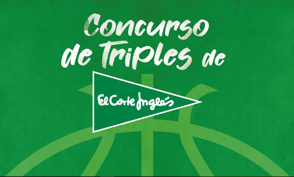 829e8fa2daf7 El Corte Inglés (@elcorteingles) | Twitter