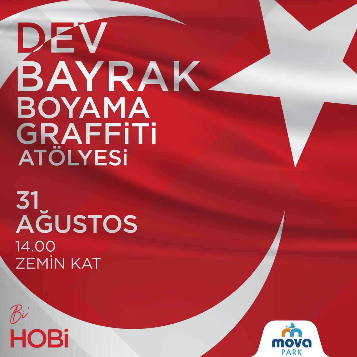 Bayrak Resmi Indir Boyama Coloring Free To Print