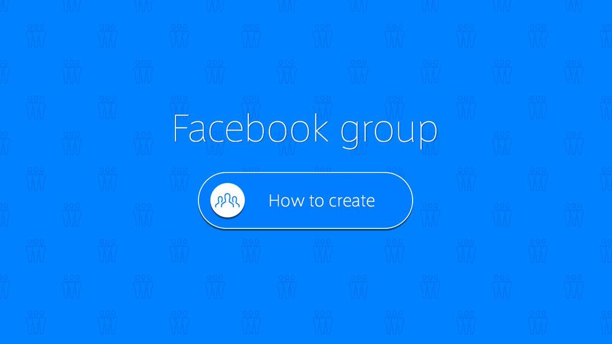 【人気記事】2018年は「Facebookグループ」がアツい? 新機能とFacebookグループの作り方