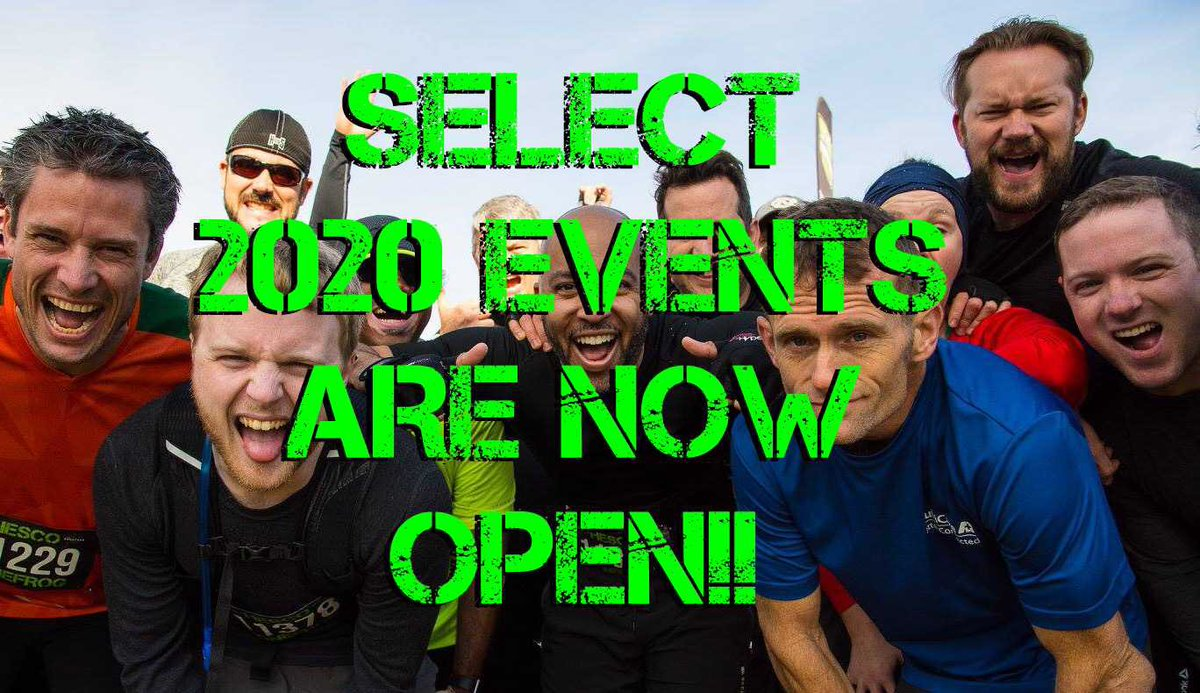 Austin Events March 2020.Bonefrog On Twitter Come And Get It Select 2020 Events