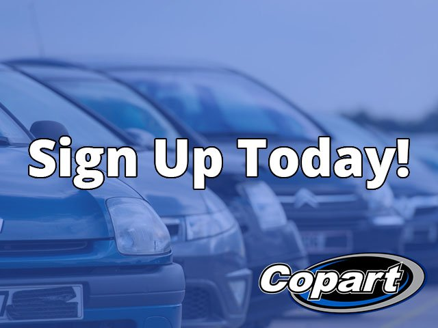Copart Home Page >> Copart Uk Copartuklimited Twitter
