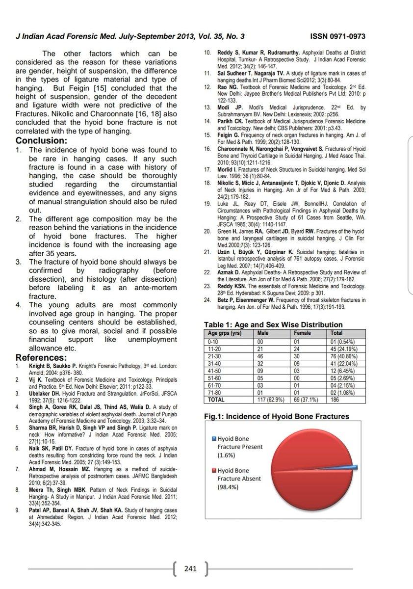 pdf Die Grenzen