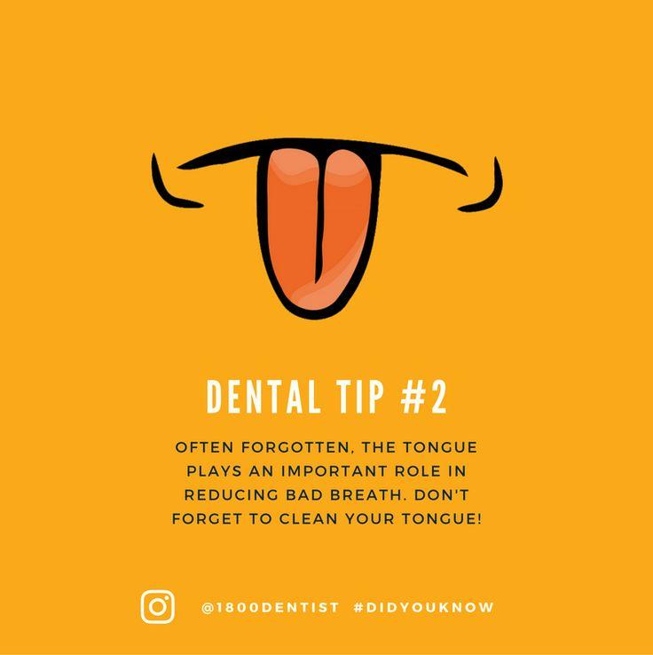 Medmatch Dental (@MedmatchDental) | Twitter
