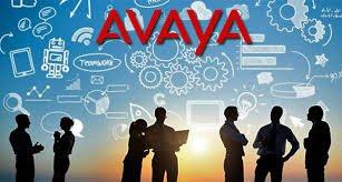 Avaya_UK - Avaya UK Twitter Profile | Twitock