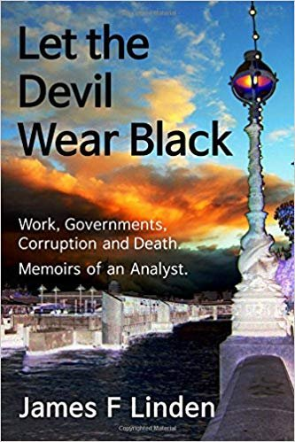 download Southern Families at War: