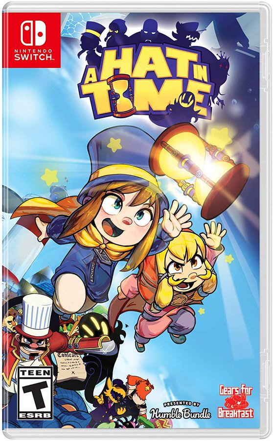 A Hat In Time ECA5aN9UEAAmG7V?format=jpg&name=900x900