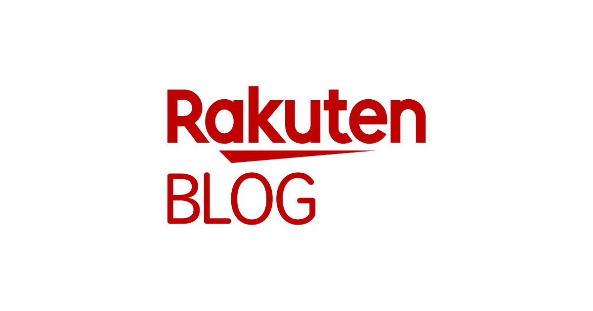木之前葵騎手公式ブログ ~ mauve en arbre | くろゆり賞は7着でした https://t.co/rbuD6eahsV