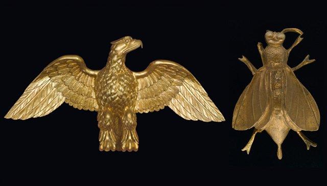 Musée L'armée InvalidesmuseearmeeTwitter De De InvalidesmuseearmeeTwitter Musée InvalidesmuseearmeeTwitter L'armée De Musée Musée L'armée PkXZOiuT