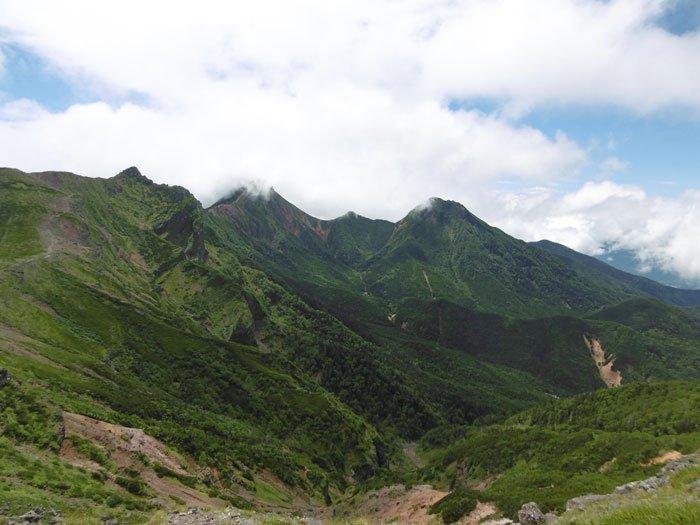 kawarashima photo