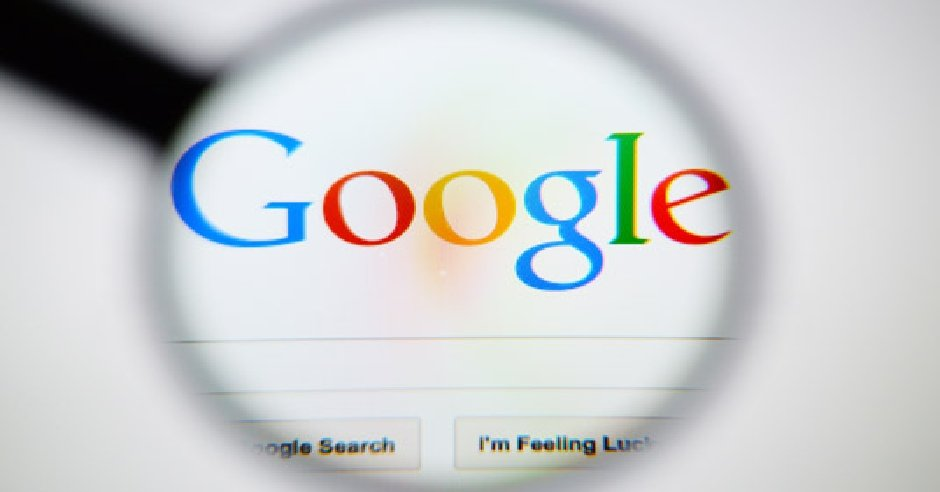 One wrong #Google search and your entire #bank balance could