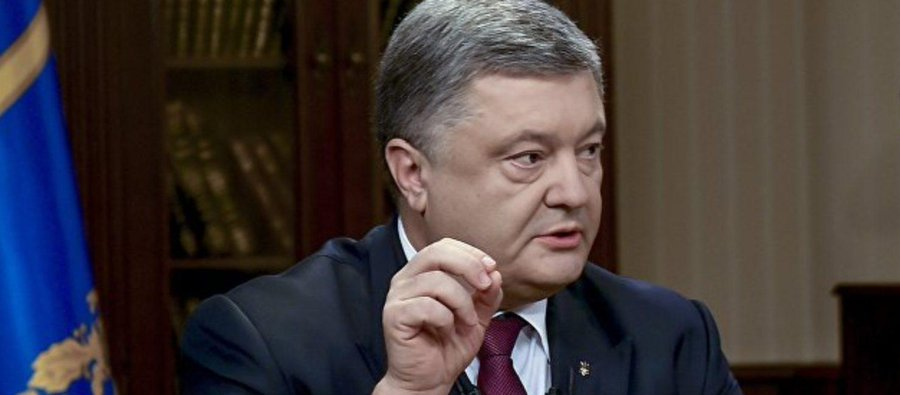 Прокурора, який зривав засідання з майданівських справ, призначили в нове управління з розслідування справ Майдану - Цензор.НЕТ 1031