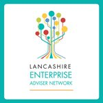 Image for the Tweet beginning: On behalf of the Lancashire