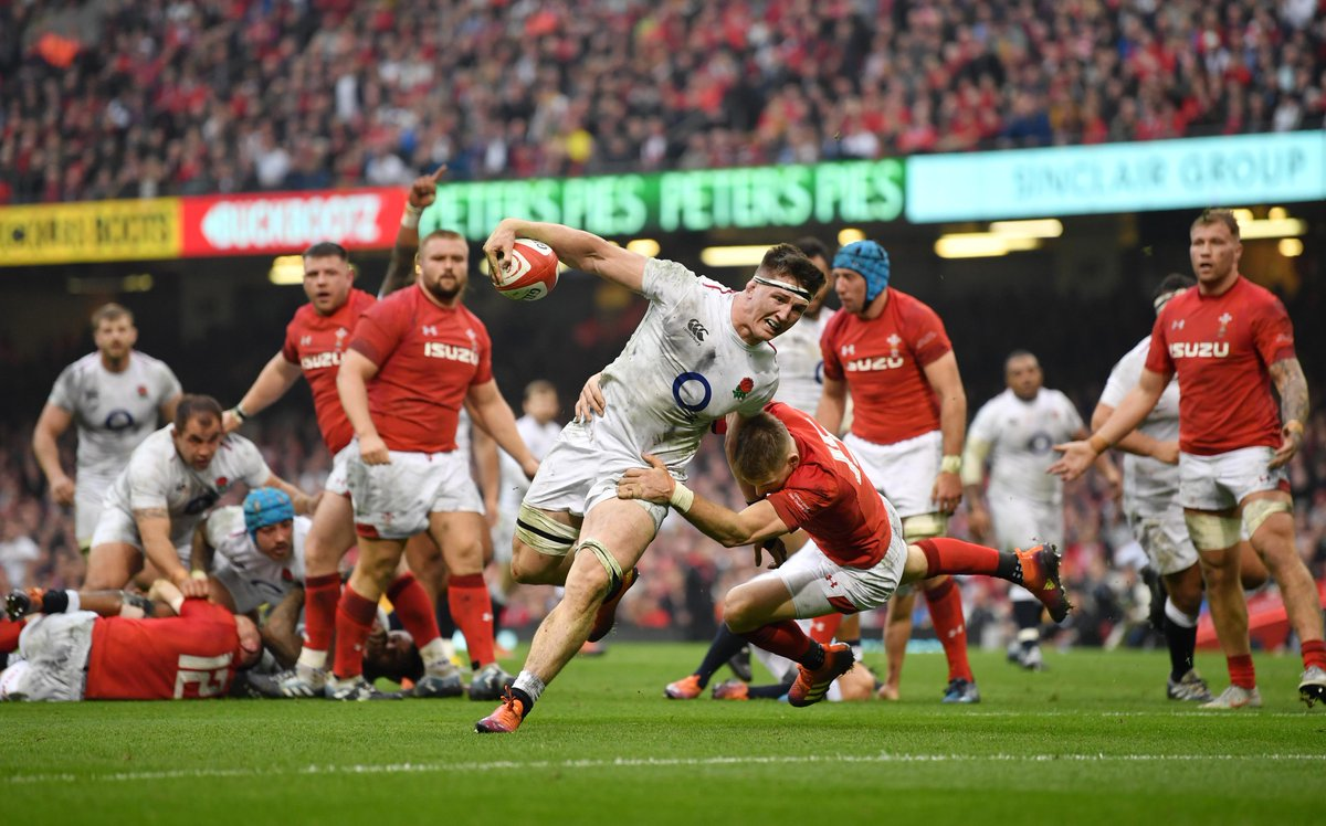 test Twitter Media - QUIZ TIME 🥁  It's one of rugby's fiercest rivalries...but how well do you know the #WALvENG fixture?  Let's find out ➡ https://t.co/hKivOuvFbe https://t.co/lecov4NYHv