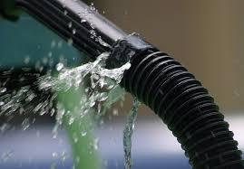 شركة كشف تسربات المياه بالرياض #ايقاف_برنامج_الفراج_مطلب
