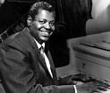 "1925 Pianist Oscar Peterson born in Montreal, Quebec, Canada. He was called the ""Maharaja of the keyboard"" by #DukeEllington, but simply ""O.P."" by his friends. He released over 200 recordings, won eight #GrammyAwards He died 12/23/2007 <br>http://pic.twitter.com/qZFUXecZqu"