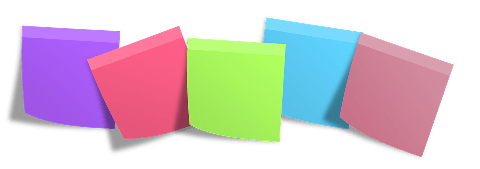 An App and a Deal for Lovers of StickyNotes practicaledtech.com/2019/08/15/an-…
