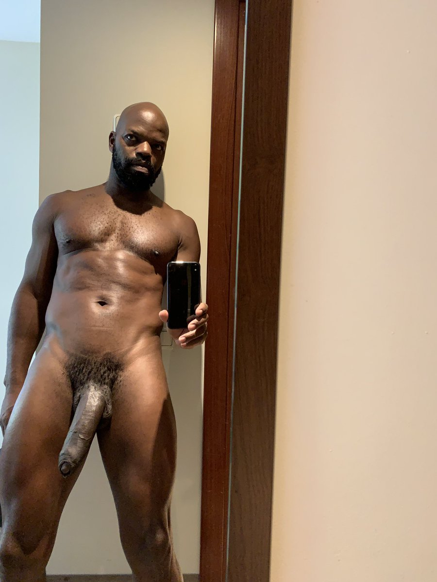 Toni braxton naked