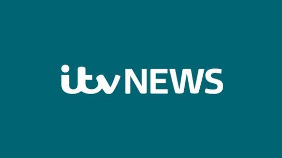 We have an exciting opportunity for a Production Journalist to join our @itvnews team. Please apply via the link below: careers-itn.icims.com/jobs/1622/prod…