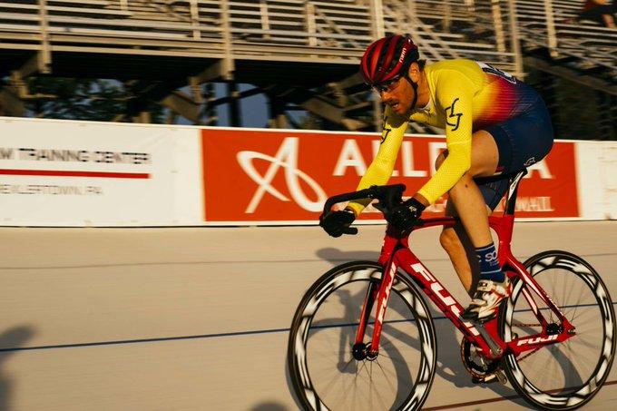 Cyclisme Photo