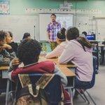 8-Bildungstechnologiethemen Lehrer sollten https://t.co/G1bHzG3L2H kennen